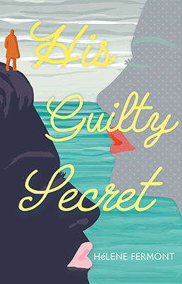 his guilty secret