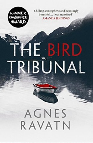the bird tribunal.jpg