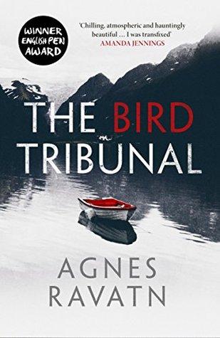 the bird tribunal.jpg