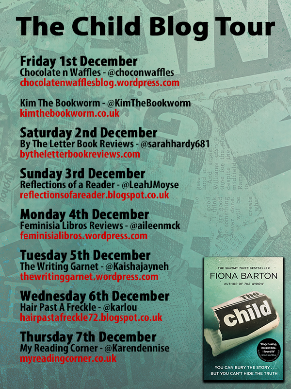 The Child PB blog tour poster 1.jpg