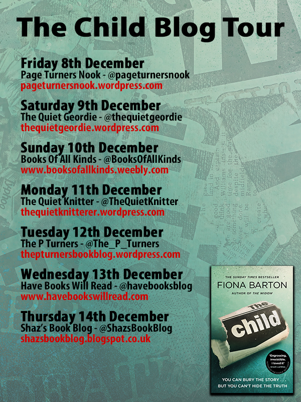The Child PB blog tour poster 2.jpg