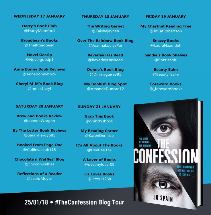 Blog Tour poster 6 the confession.jpg