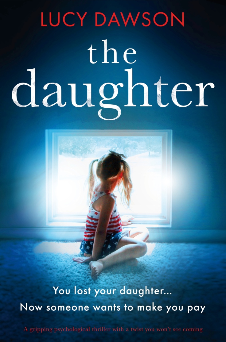 The-Daughter-Kindle
