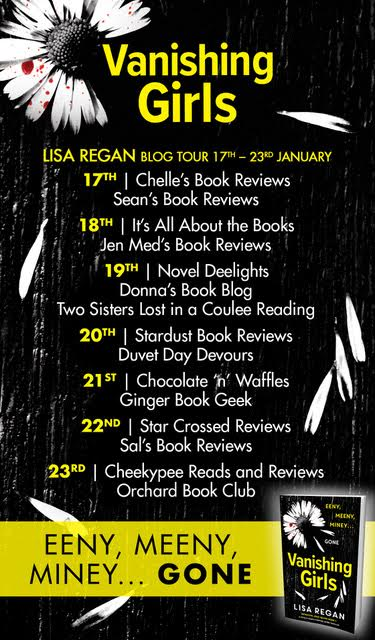 vanishing girls blog tour.jpg