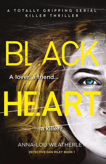 Black-Heart-Kindle