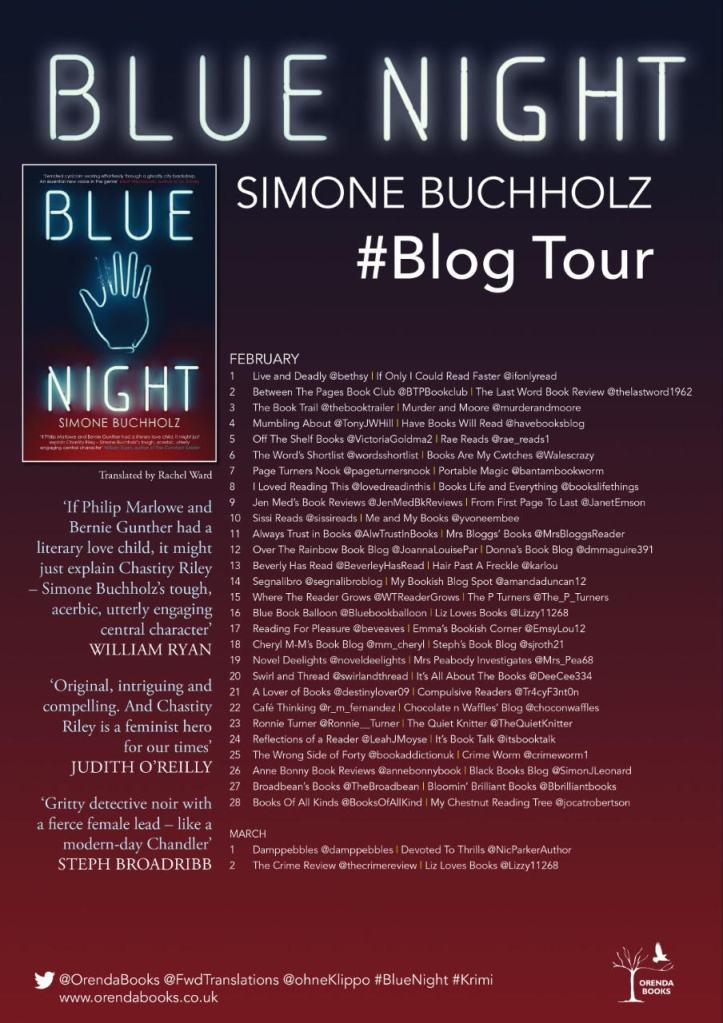 blog tour blue night.jpg