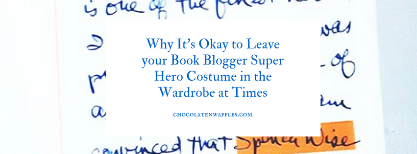 book blogger super hero.png