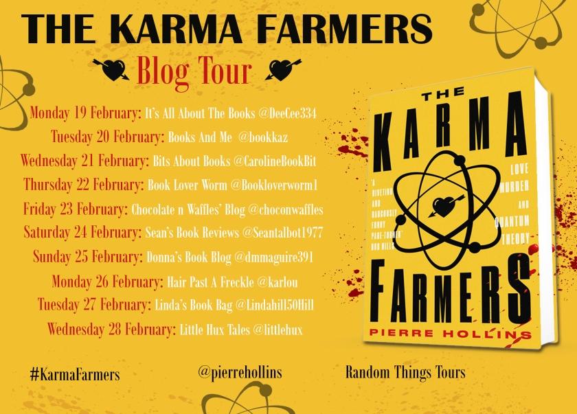 Karma farmers 2.jpg