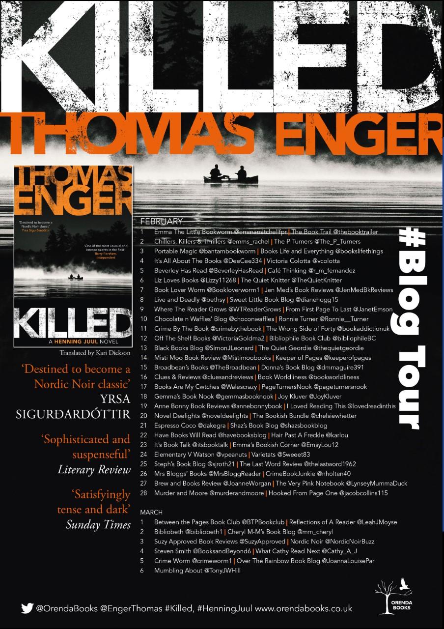 Killed Blog Tour Poster .jpg