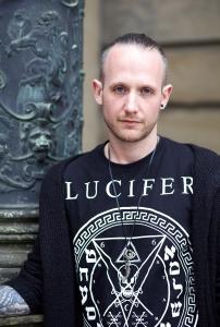 Matt W Picture 3