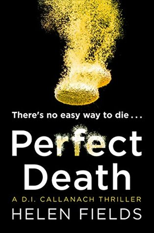 perfect death