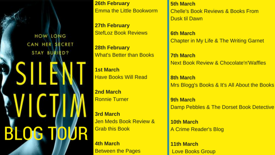 AMENDED BLOG TOUR BANNER silent victim.png