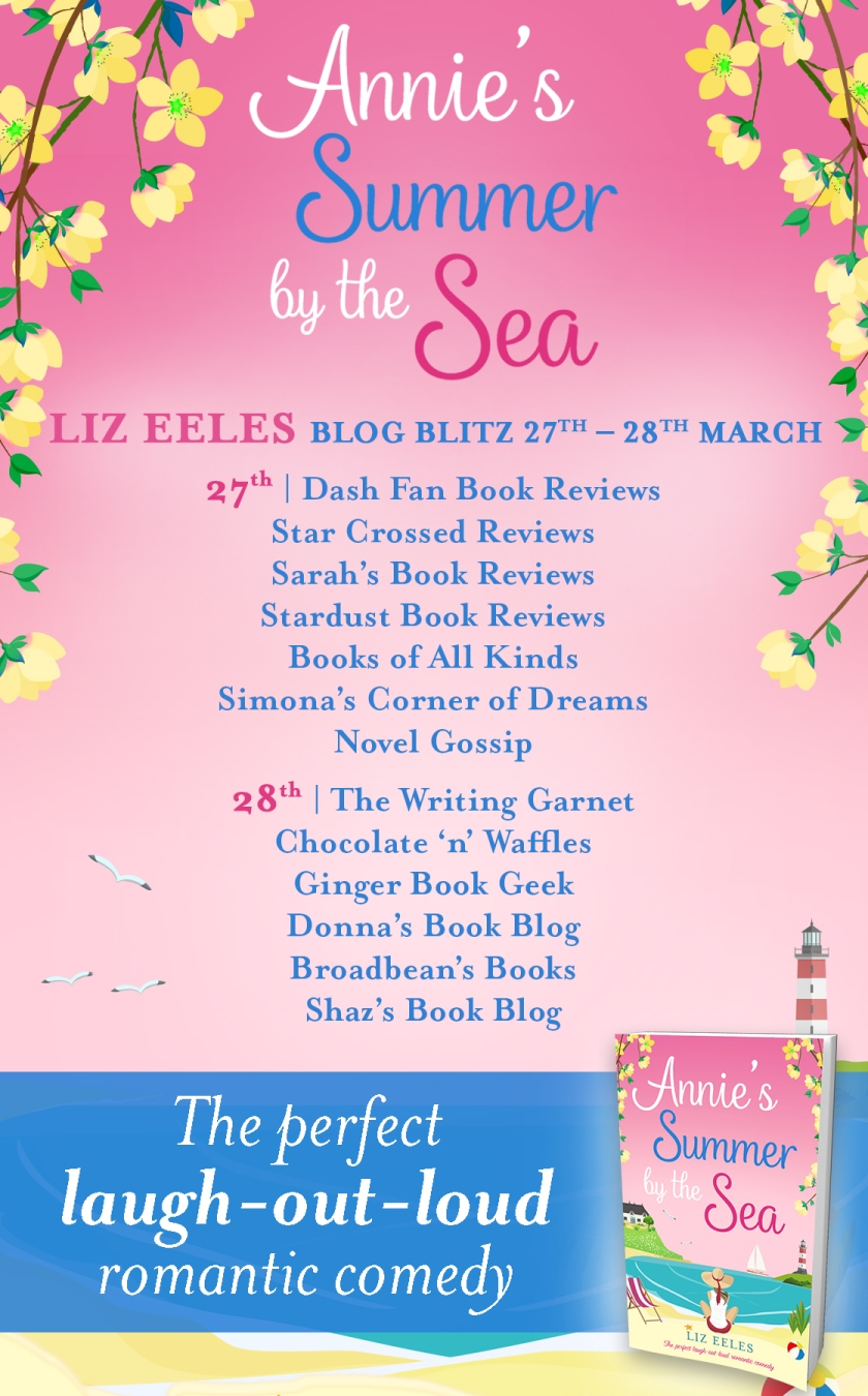 Annie's Summer by the Sea - Blog Tour.jpg