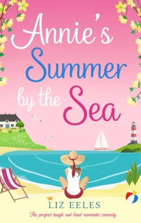 Annies-Summer-by-the-Sea-Kindle