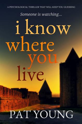 I know where you live.jpg