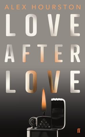 love after love.jpg