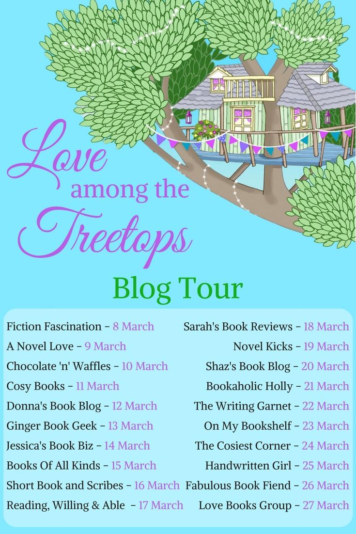 Love Among the Treetops - Blog Tour.jpg