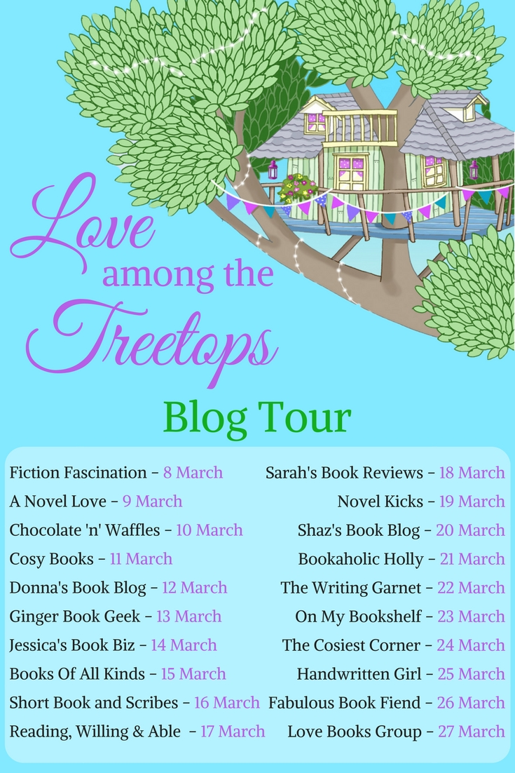 Love Among the Treetops - Blog Tour.jpg