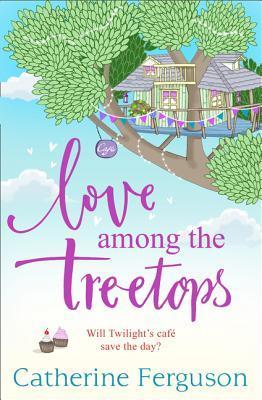 love treetops