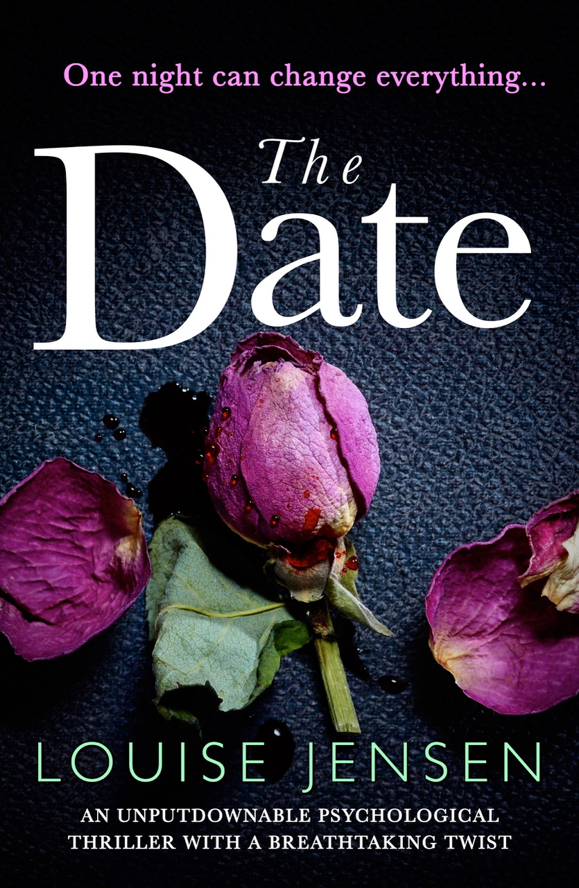 The-Date-Kindle.jpeg