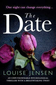 The-Date-Kindle