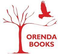 Orenda-Books_15