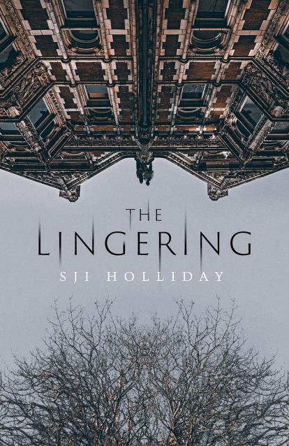 The Lingering vis 4