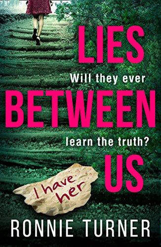 Lies Between Us