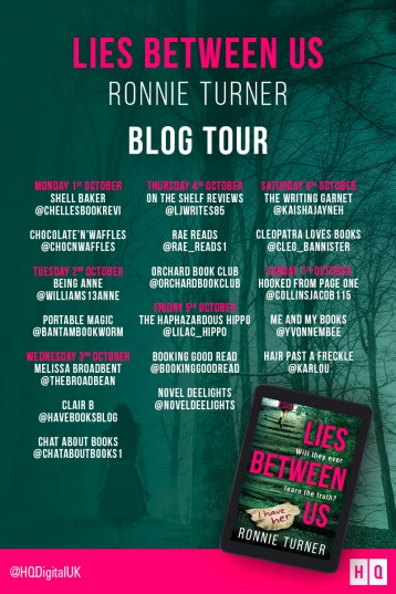 LiesBetweenUs_BlogTourBanner1