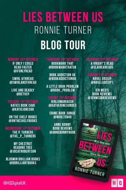 LiesBetweenUs_BlogTourBanner3