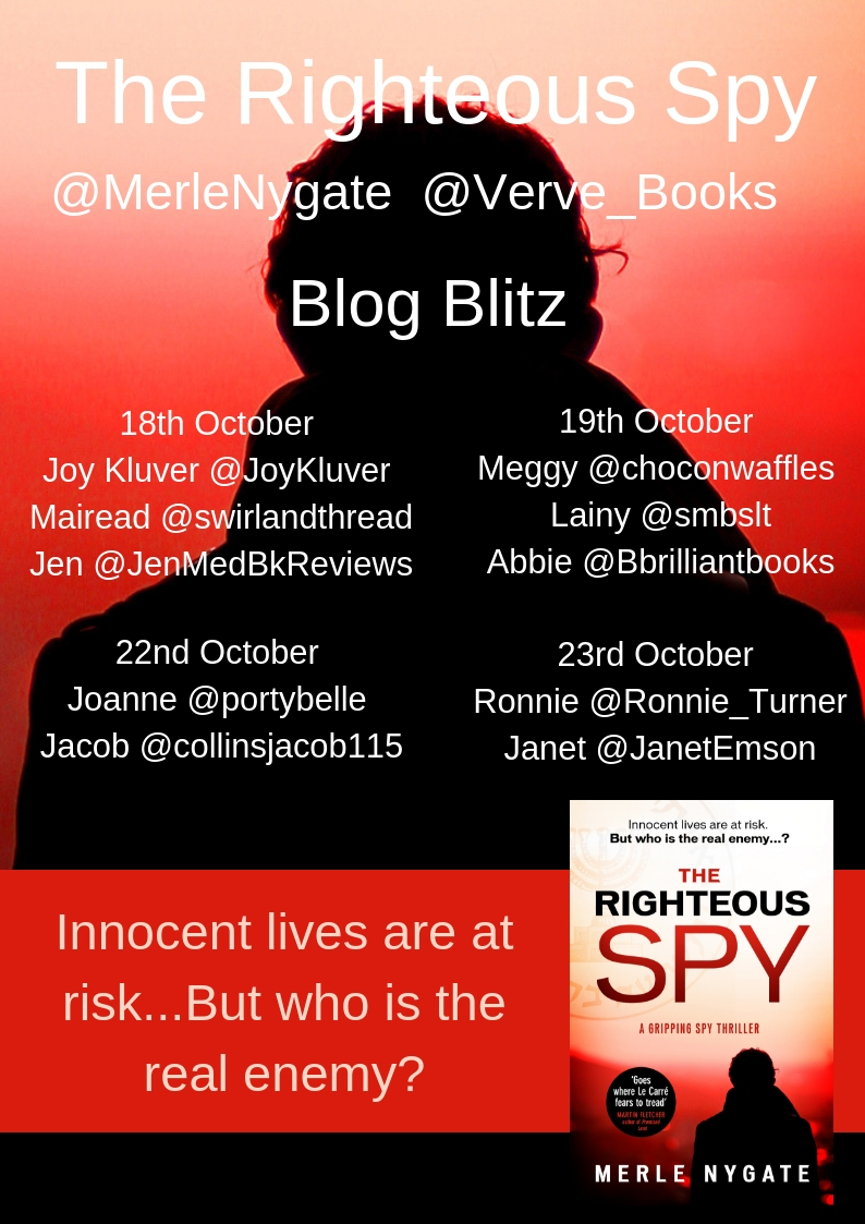 Updated Blog Tour Poster