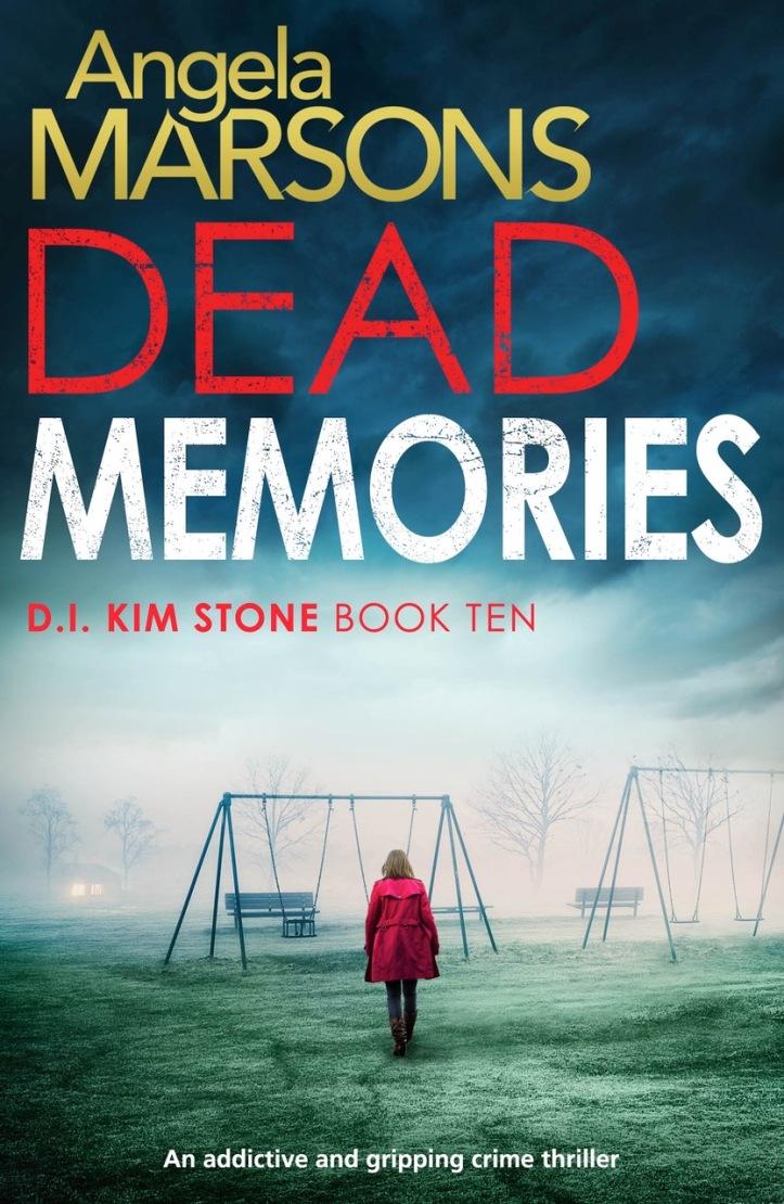 Dead-Memories-Kindle