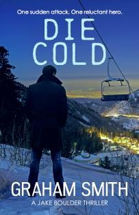 Die-Cold-Kindle