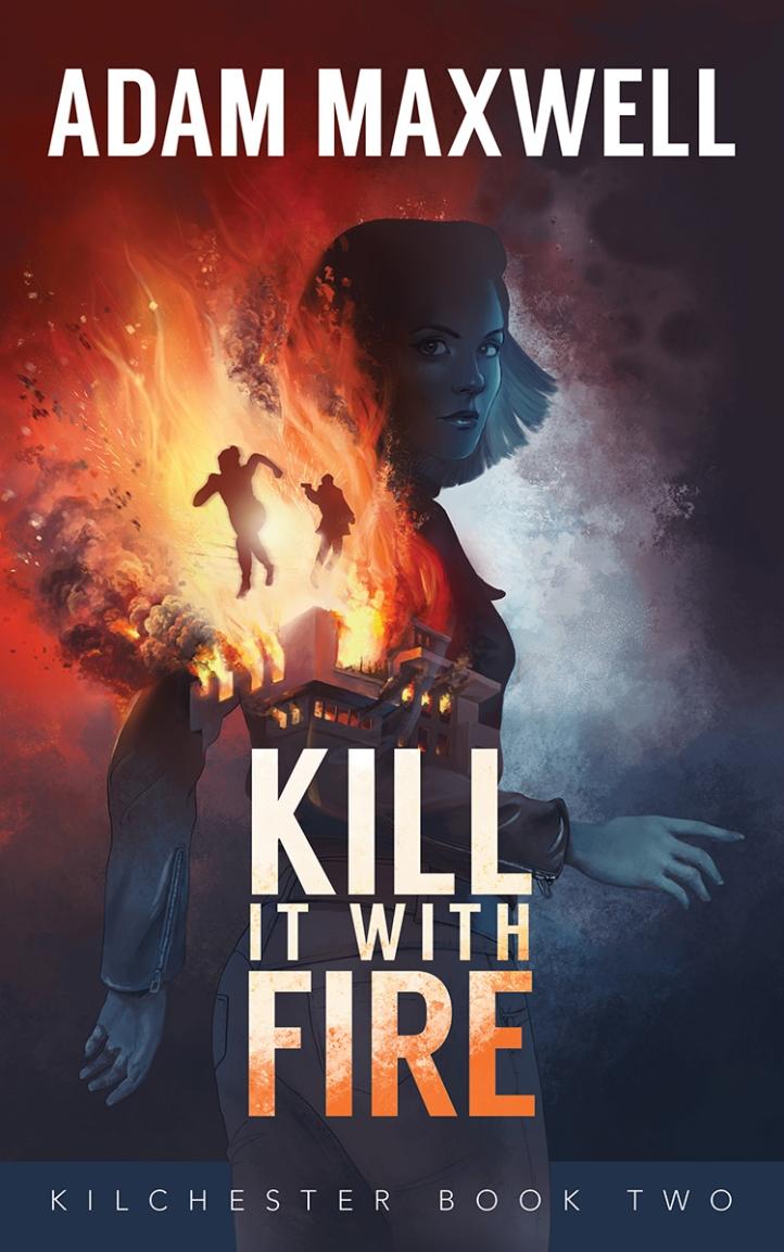 Kill_it_with_Fire_eBook