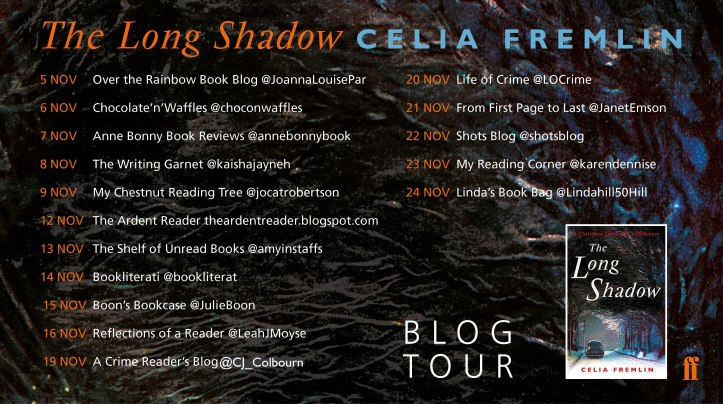 Long_Shadow_blog
