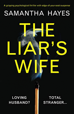 the liar's wife