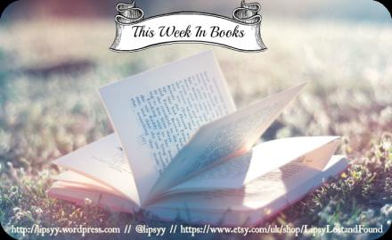 thisweekinbooks.png