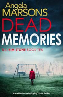 deadmemories