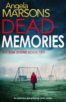 deadmemories