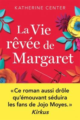 la-vie-revee-de-margaret-1147758-264-432