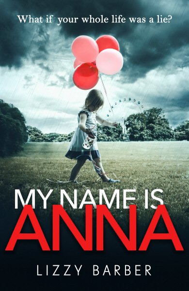 my name is anna cover