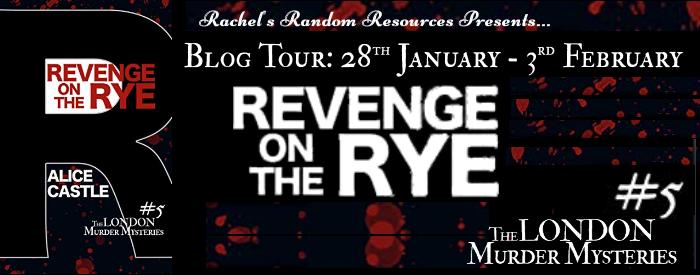 Revenge On The Rye.png