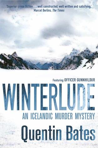 winterlude