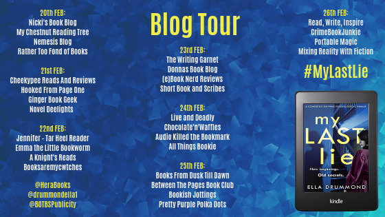 20th FEB_ Nicki's Book Blog My Chestnut Reading Tree Nemesis Blog Rather Too Fond of Books 21st FEB_ Cheekypee Reads And Reviews Hooked From Page One Ginger Book Geek Novel Deelights 22nd FEB_ Jennifer - T.png