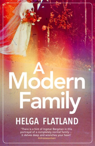A-Modern-Family-vis-10-667x1024