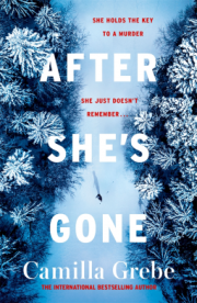 aftershesgone