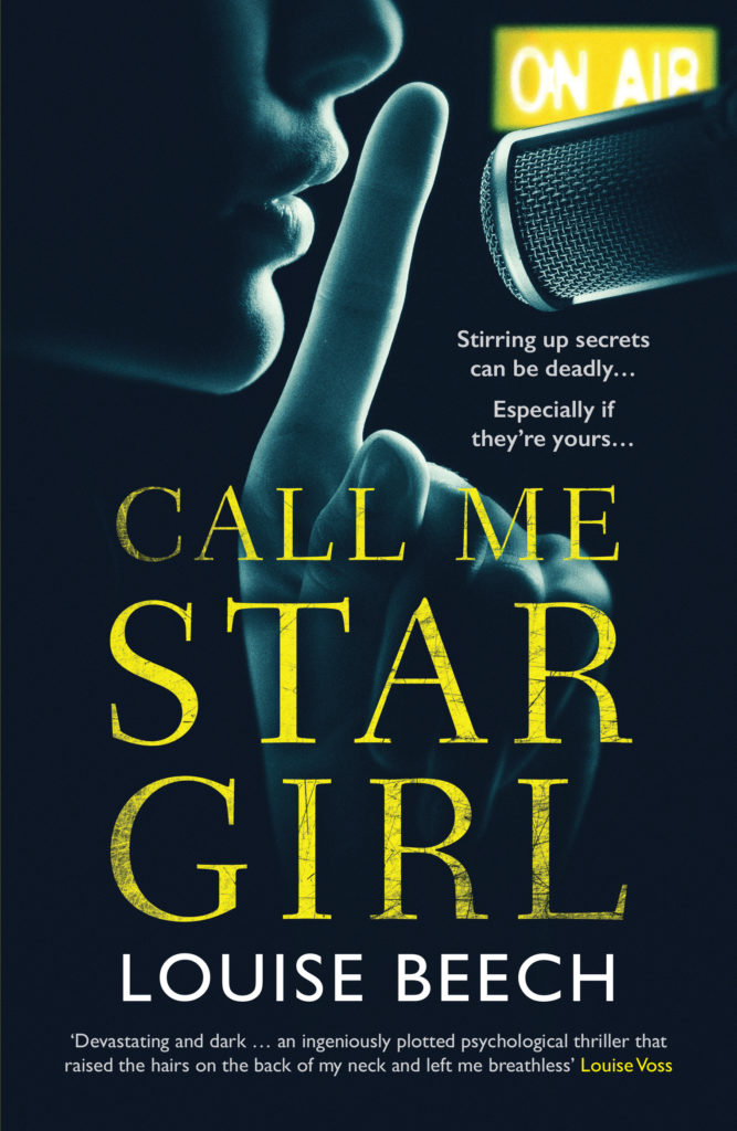 call me star girl.jpg