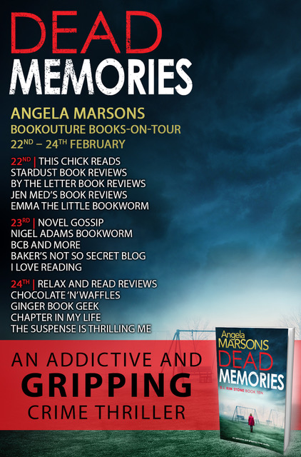 Dead Memories - Blog Tour.jpeg