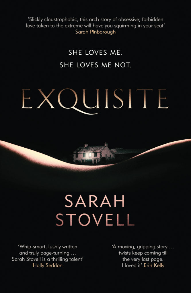 EXQUISITE-COVER-AW-1-666x1024.jpg