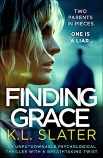 findinggrace